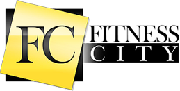 FitCity - ����������� ��� � ������